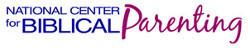 National Center for Biblical Parenting