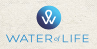 Water of Life International