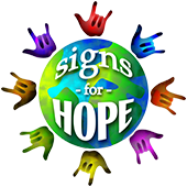 Signs for Hope