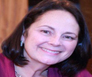 Jana Lechner