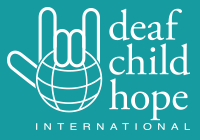 Deaf Child Hope International