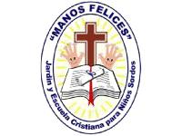 Manos Felices - Honduras