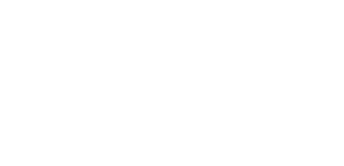 Providing hope to deaf children in poverty