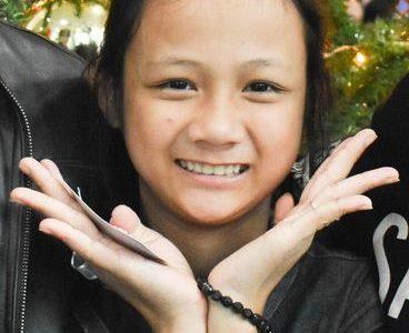 Nguyen Thi Bich Kieu