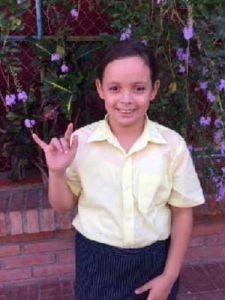 Michelle Linares