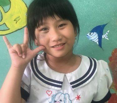 Ngo Thi Thu Hien