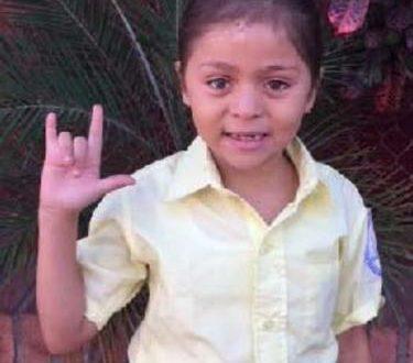 Nahomy Elizabeth Gonzalez Galindo