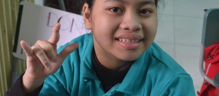 Nguyen Thi Tra My