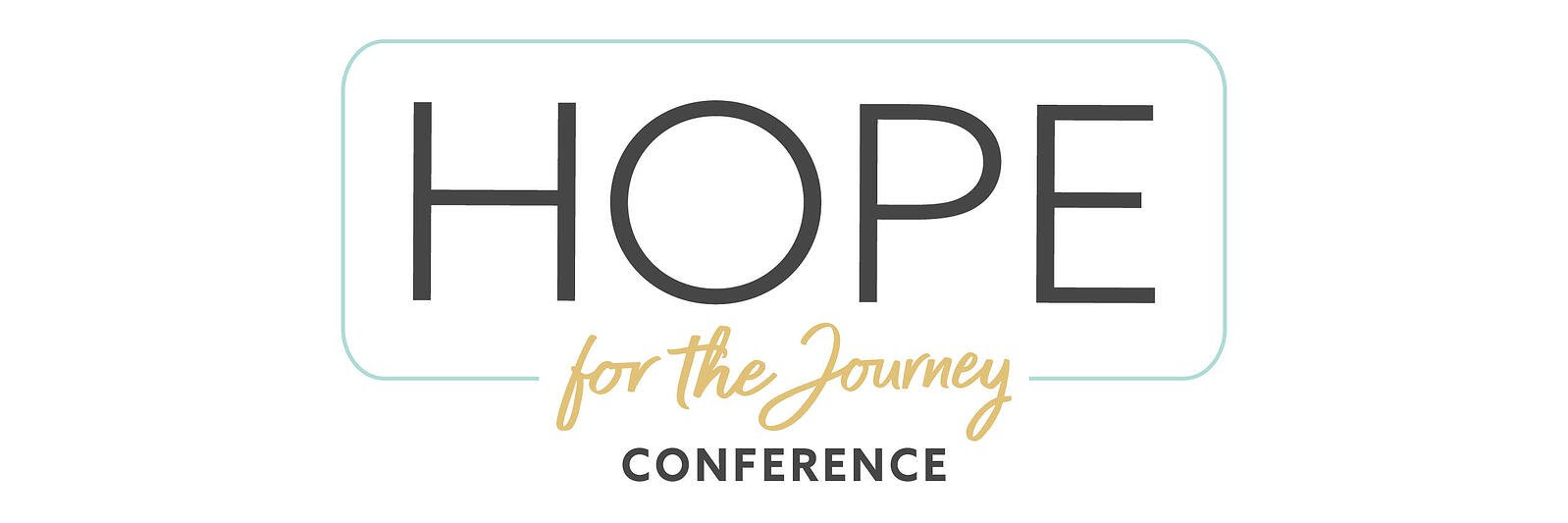 Show Hope for the Journey logo