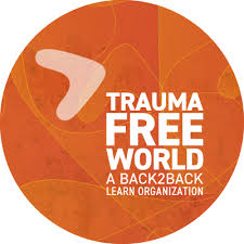 Trauma Free World Logo