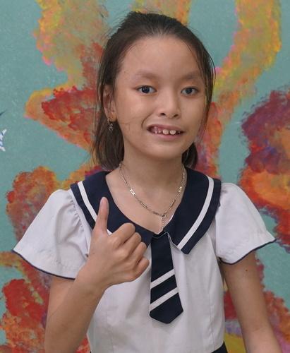 Nguyen Thi Thanh Binh